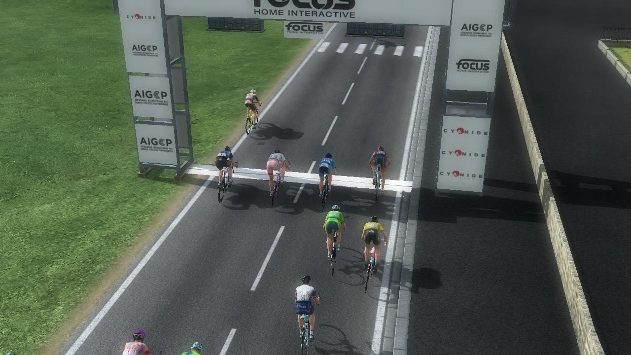pcmdaily.com/images/mg/2019/Races/PT/Nederland/S3/29.jpg