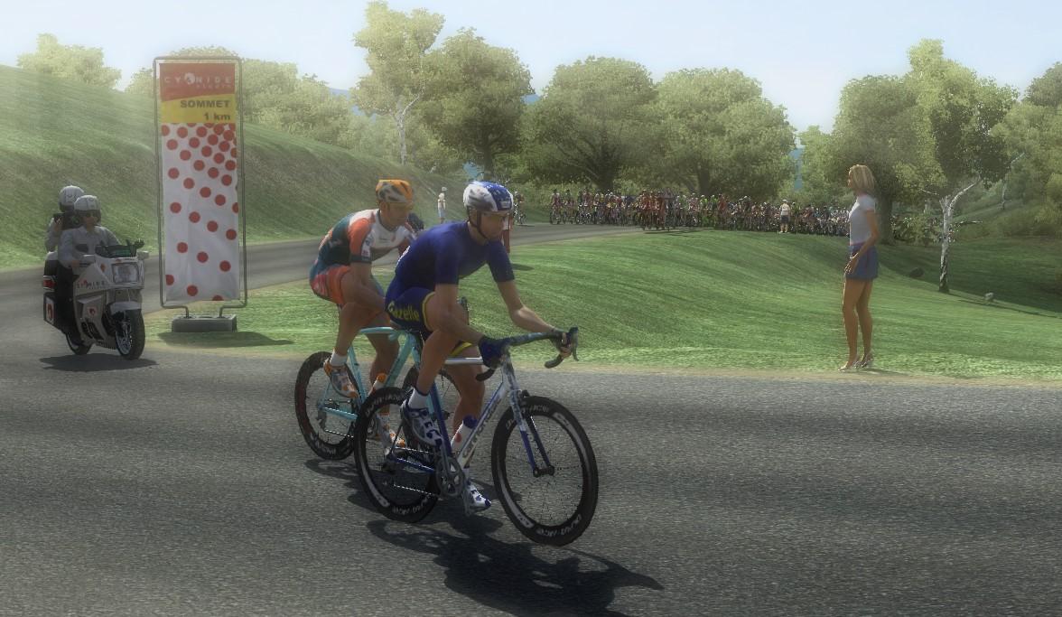 pcmdaily.com/images/mg/2019/Races/PT/PKP/404.jpg