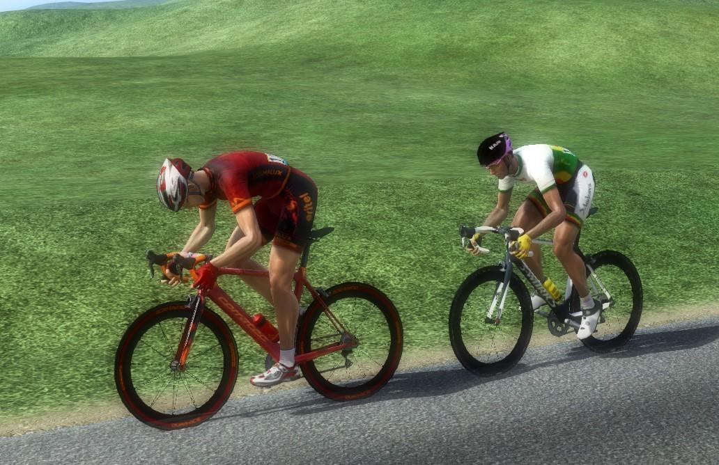 pcmdaily.com/images/mg/2019/Races/PT/PKP/408.jpg