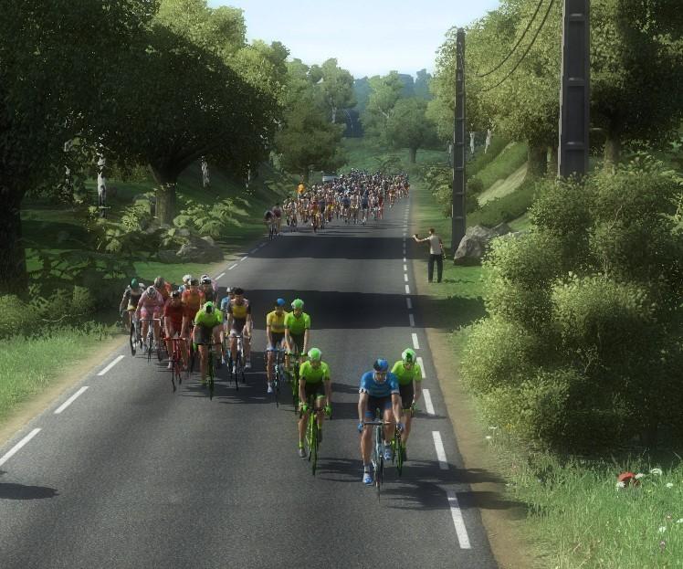 pcmdaily.com/images/mg/2019/Races/PT/PKP/415.jpg