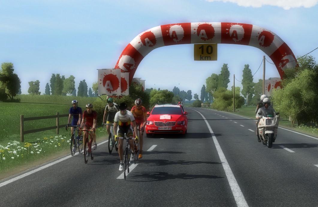 pcmdaily.com/images/mg/2019/Races/PT/PKP/417.jpg