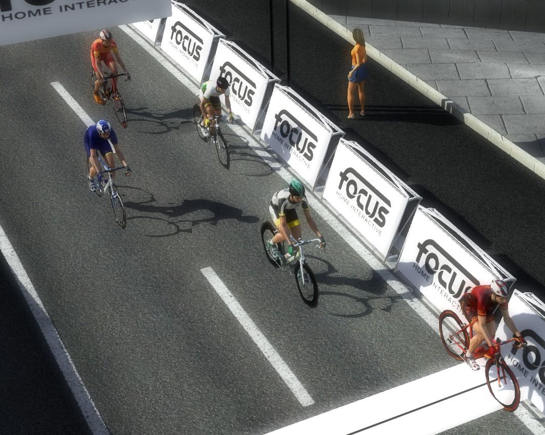 pcmdaily.com/images/mg/2019/Races/PT/PKP/420.jpg