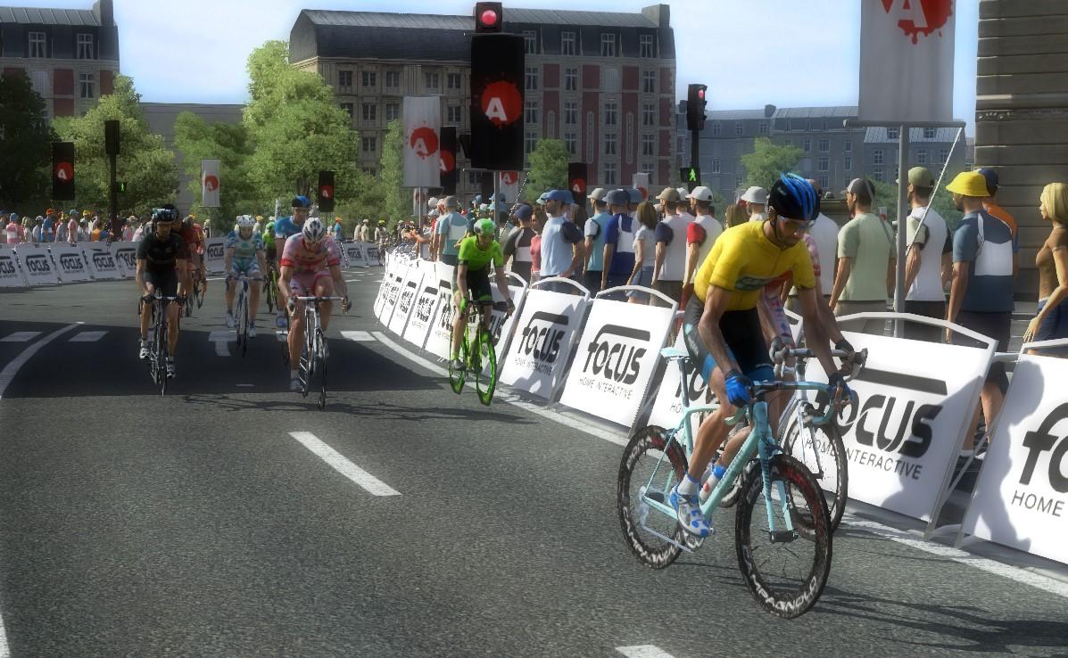 pcmdaily.com/images/mg/2019/Races/PT/PKP/421.jpg