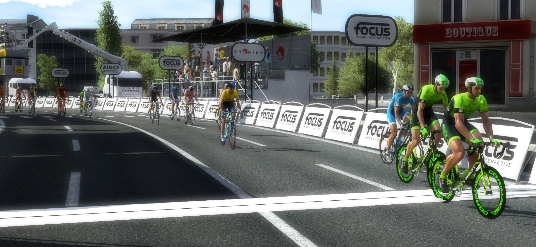 pcmdaily.com/images/mg/2019/Races/PT/PKP/422.jpg