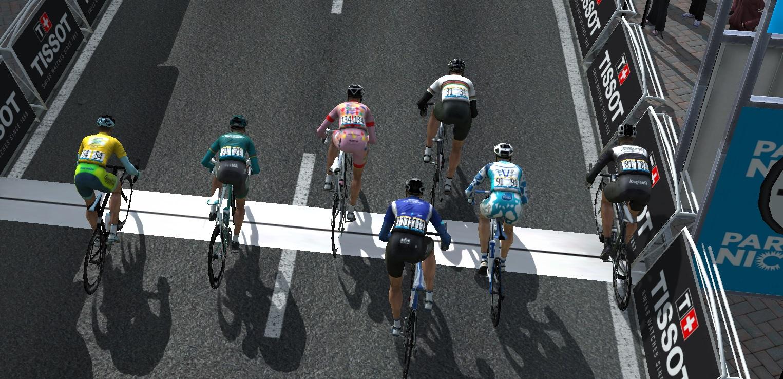 pcmdaily.com/images/mg/2019/Races/PT/PN/pn3-20.jpg