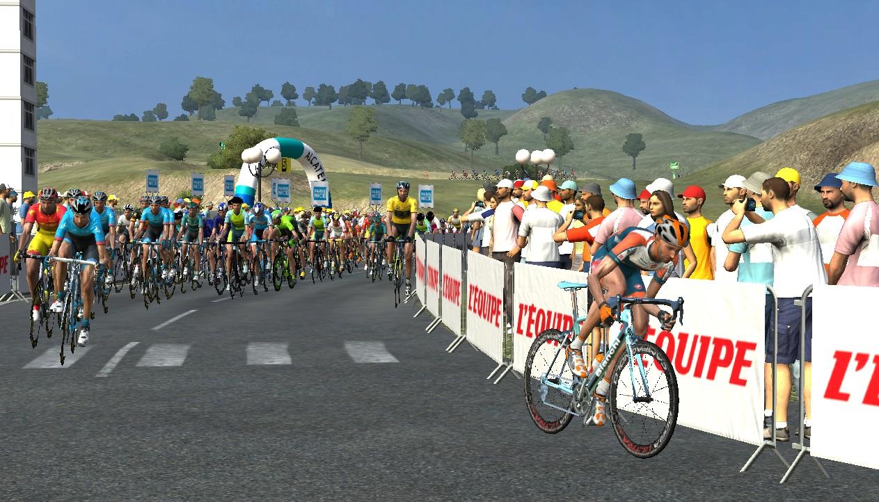 pcmdaily.com/images/mg/2019/Races/PT/PN/pn5-10.jpg