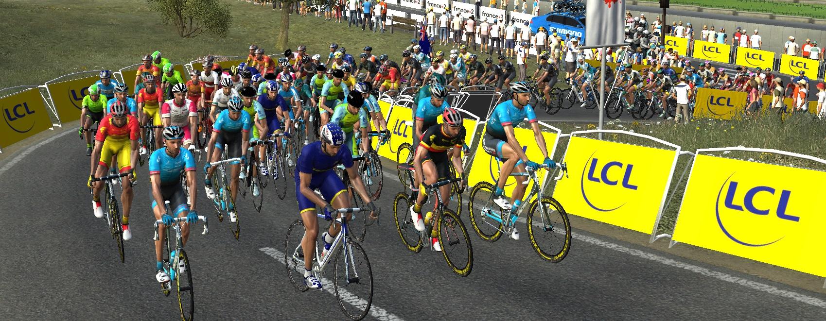 pcmdaily.com/images/mg/2019/Races/PT/PN/pn5-11.jpg
