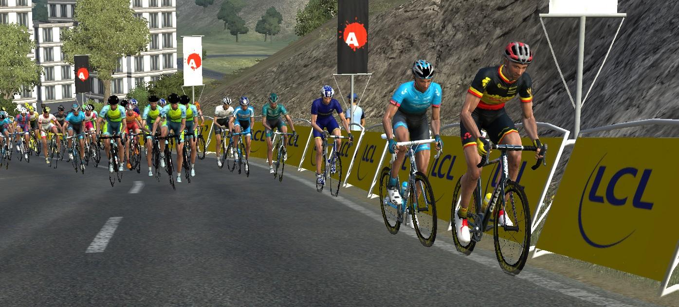 pcmdaily.com/images/mg/2019/Races/PT/PN/pn5-13.jpg