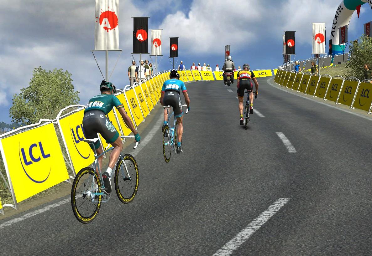 pcmdaily.com/images/mg/2019/Races/PT/PN/pn5-14.jpg