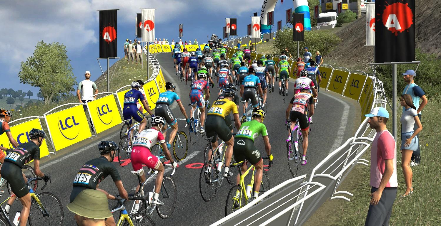 pcmdaily.com/images/mg/2019/Races/PT/PN/pn5-15.jpg
