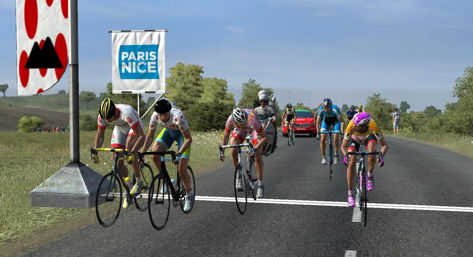 pcmdaily.com/images/mg/2019/Races/PT/PN/pn5-2.jpg