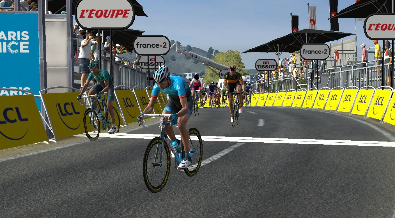 pcmdaily.com/images/mg/2019/Races/PT/PN/pn5-21.jpg