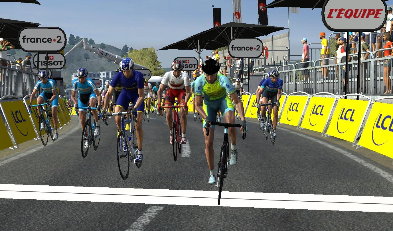 pcmdaily.com/images/mg/2019/Races/PT/PN/pn5-23.jpg