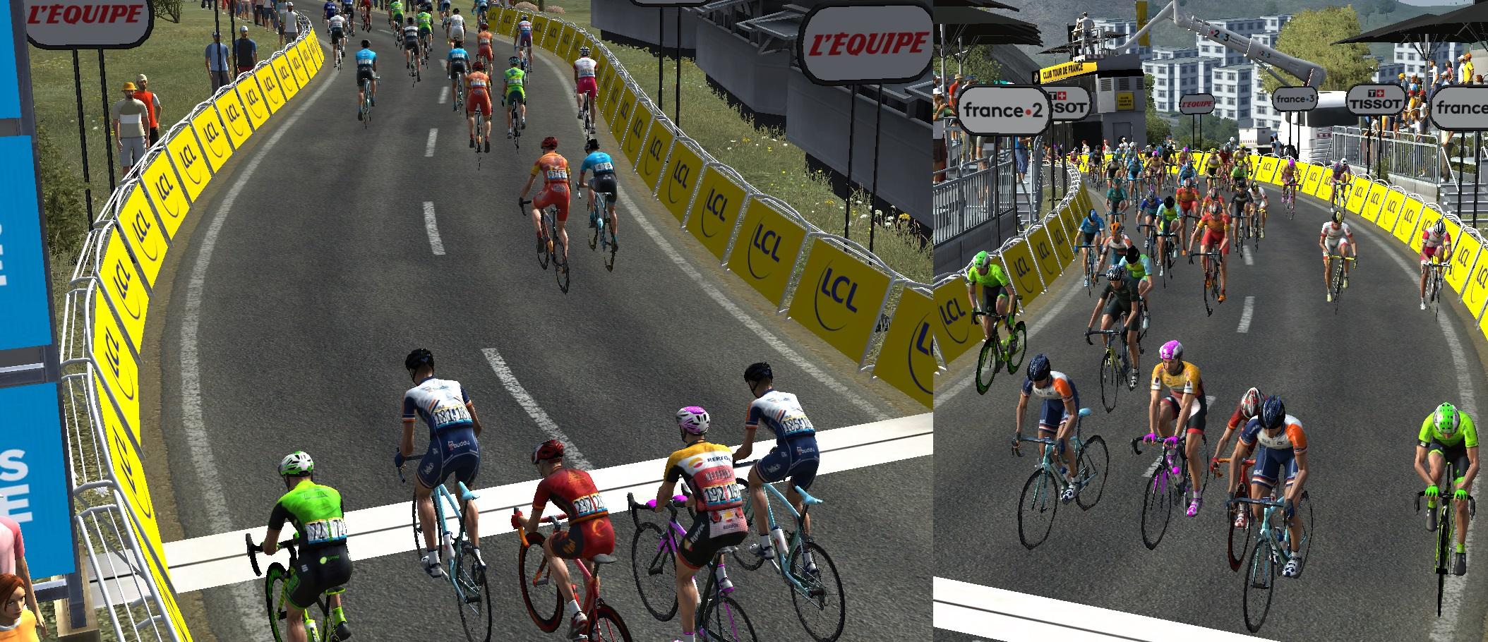 pcmdaily.com/images/mg/2019/Races/PT/PN/pn5-25.jpg