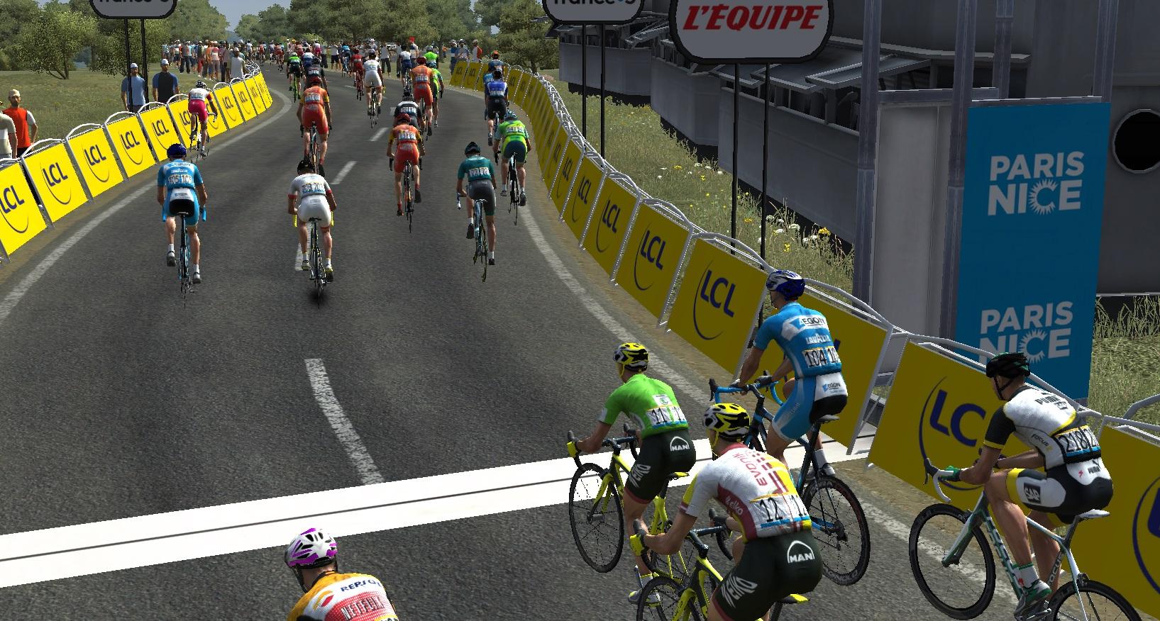 pcmdaily.com/images/mg/2019/Races/PT/PN/pn5-26.jpg
