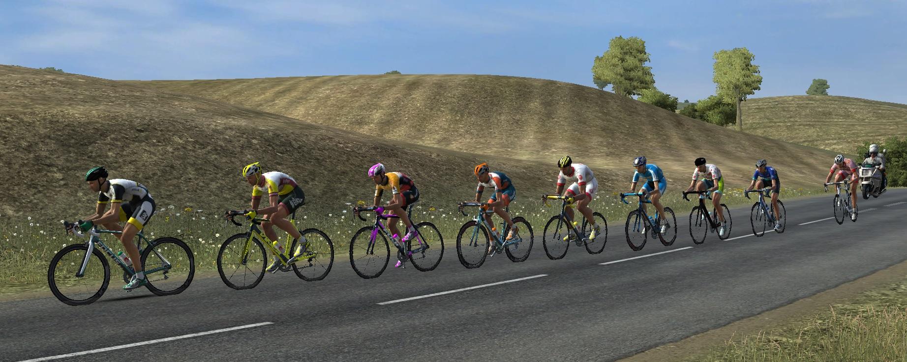 pcmdaily.com/images/mg/2019/Races/PT/PN/pn5-3.jpg