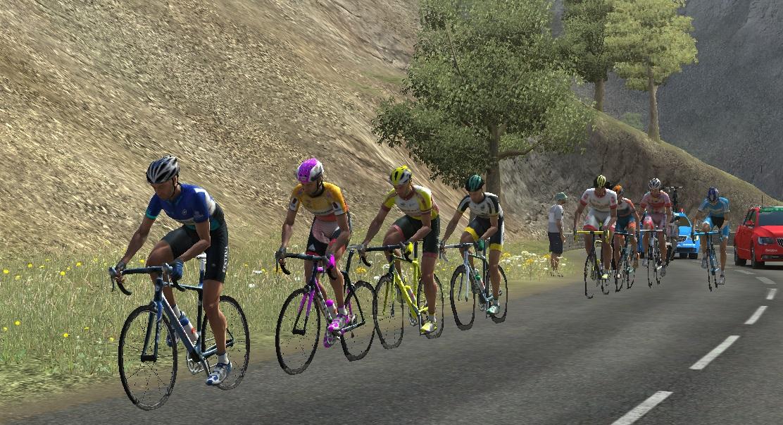 pcmdaily.com/images/mg/2019/Races/PT/PN/pn5-4.jpg