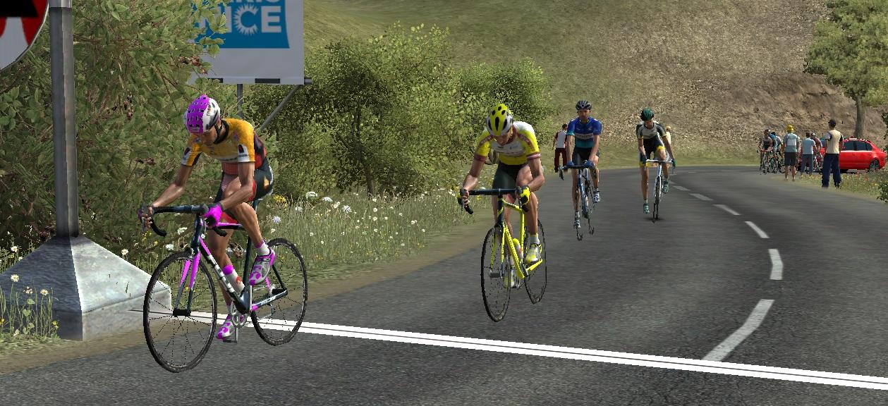 pcmdaily.com/images/mg/2019/Races/PT/PN/pn5-5.jpg