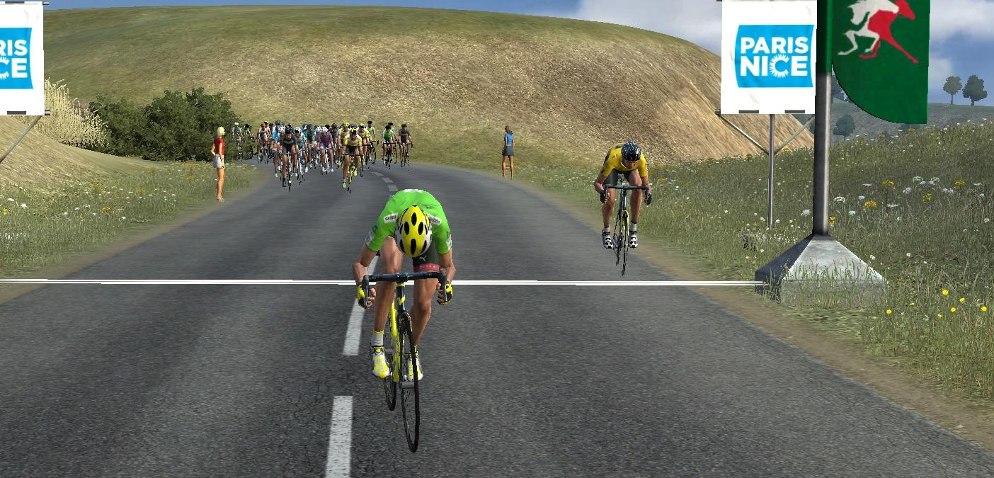 pcmdaily.com/images/mg/2019/Races/PT/PN/pn5-9.jpg
