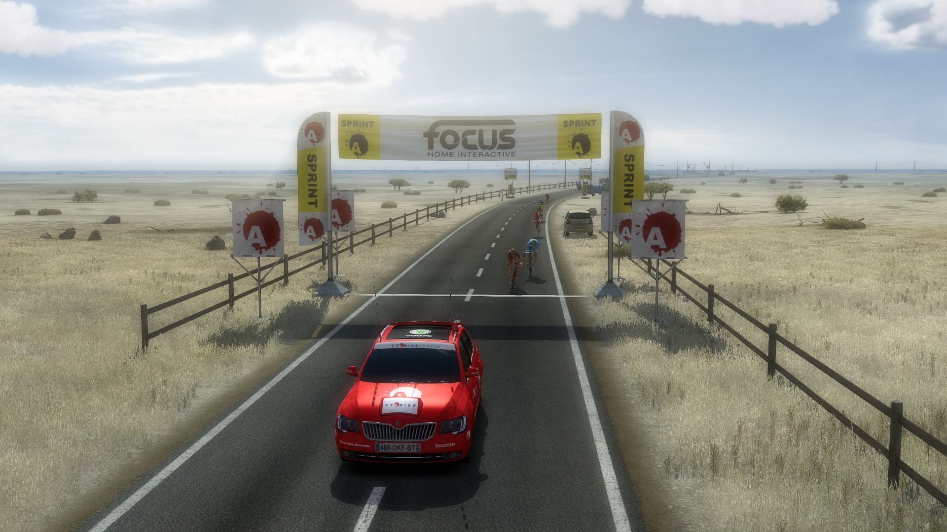 pcmdaily.com/images/mg/2019/Races/PT/Qatar/mg19_qat_s01_06.jpg