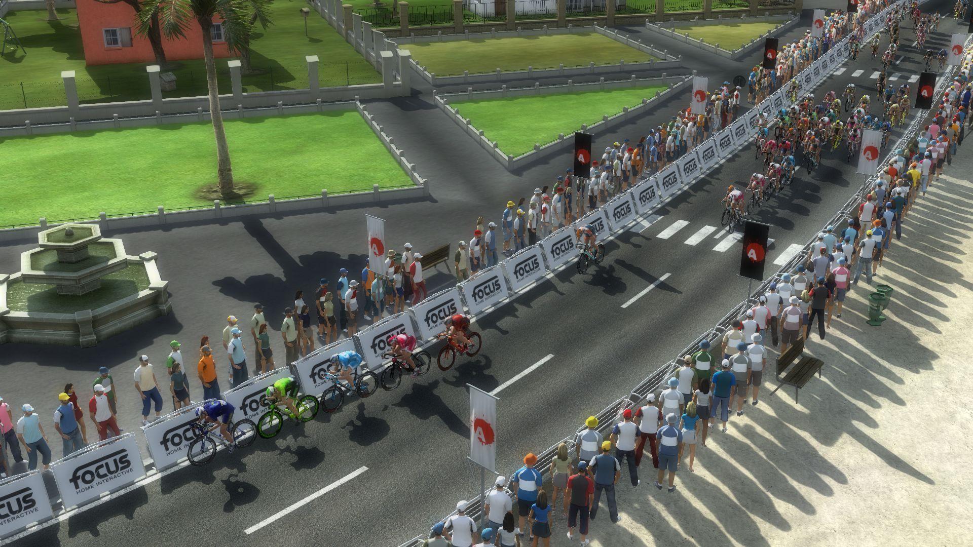 pcmdaily.com/images/mg/2019/Races/PT/Qatar/mg19_qat_s01_12.jpg