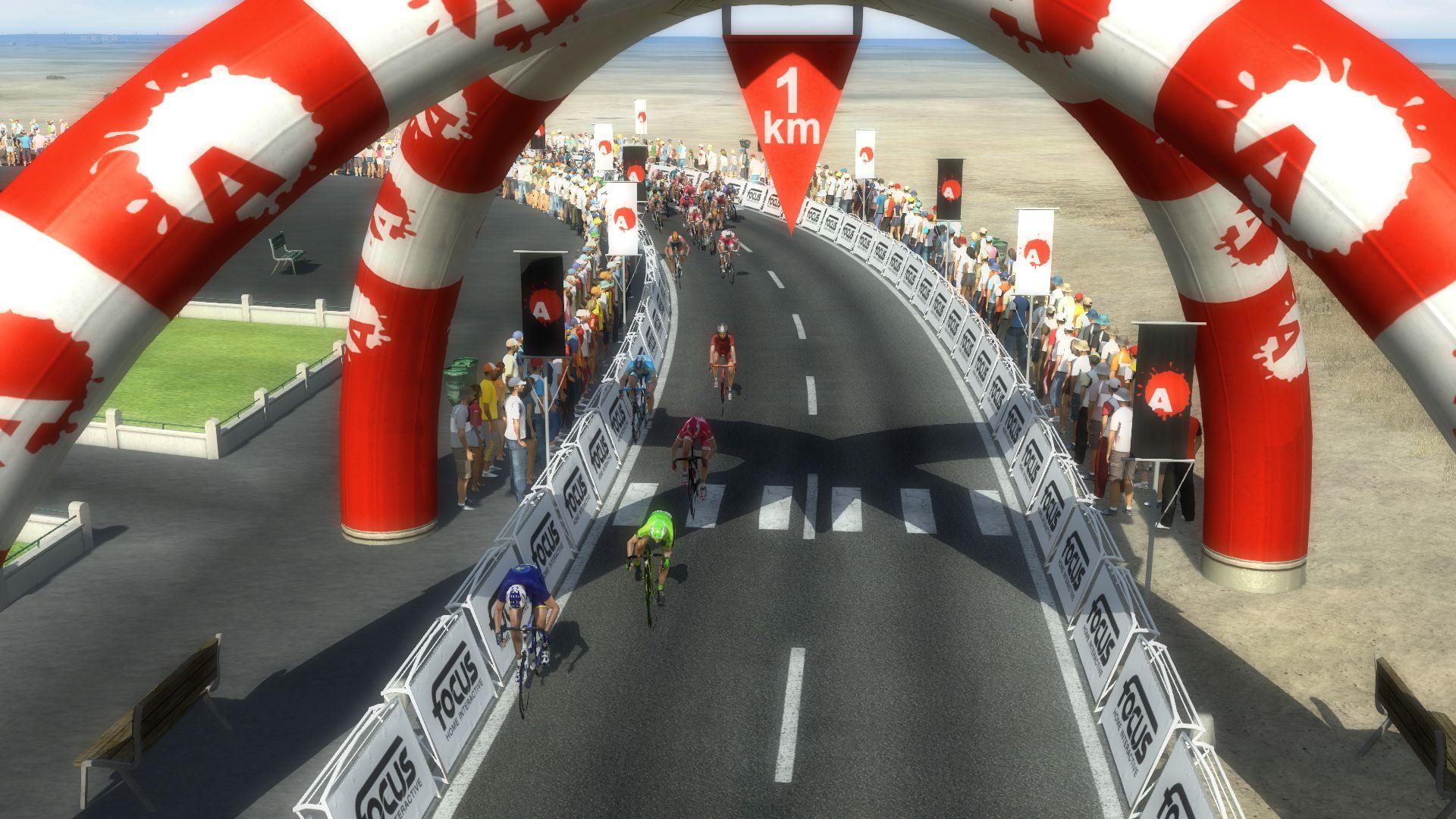 pcmdaily.com/images/mg/2019/Races/PT/Qatar/mg19_qat_s01_13.jpg