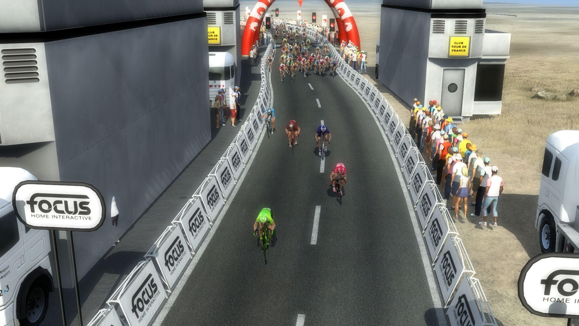 pcmdaily.com/images/mg/2019/Races/PT/Qatar/mg19_qat_s01_15.jpg