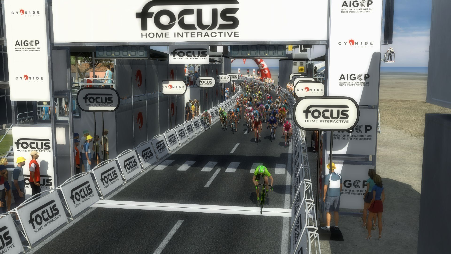 pcmdaily.com/images/mg/2019/Races/PT/Qatar/mg19_qat_s01_18.jpg