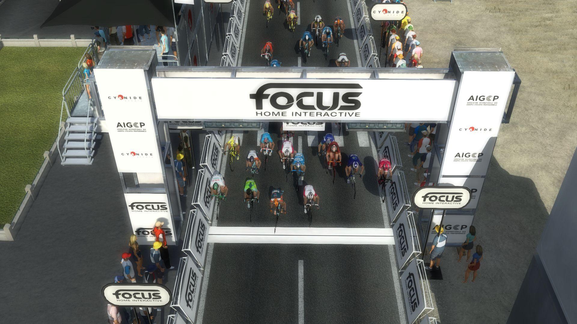 pcmdaily.com/images/mg/2019/Races/PT/Qatar/mg19_qat_s01_19.jpg