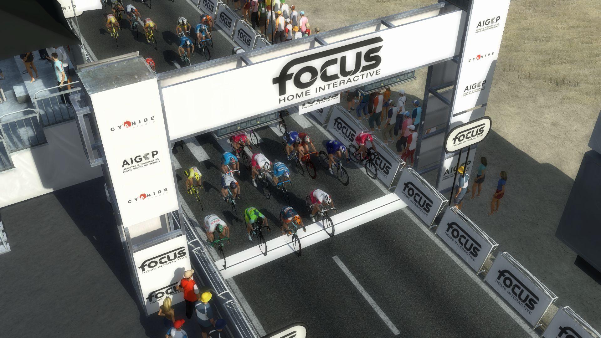 pcmdaily.com/images/mg/2019/Races/PT/Qatar/mg19_qat_s01_20.jpg