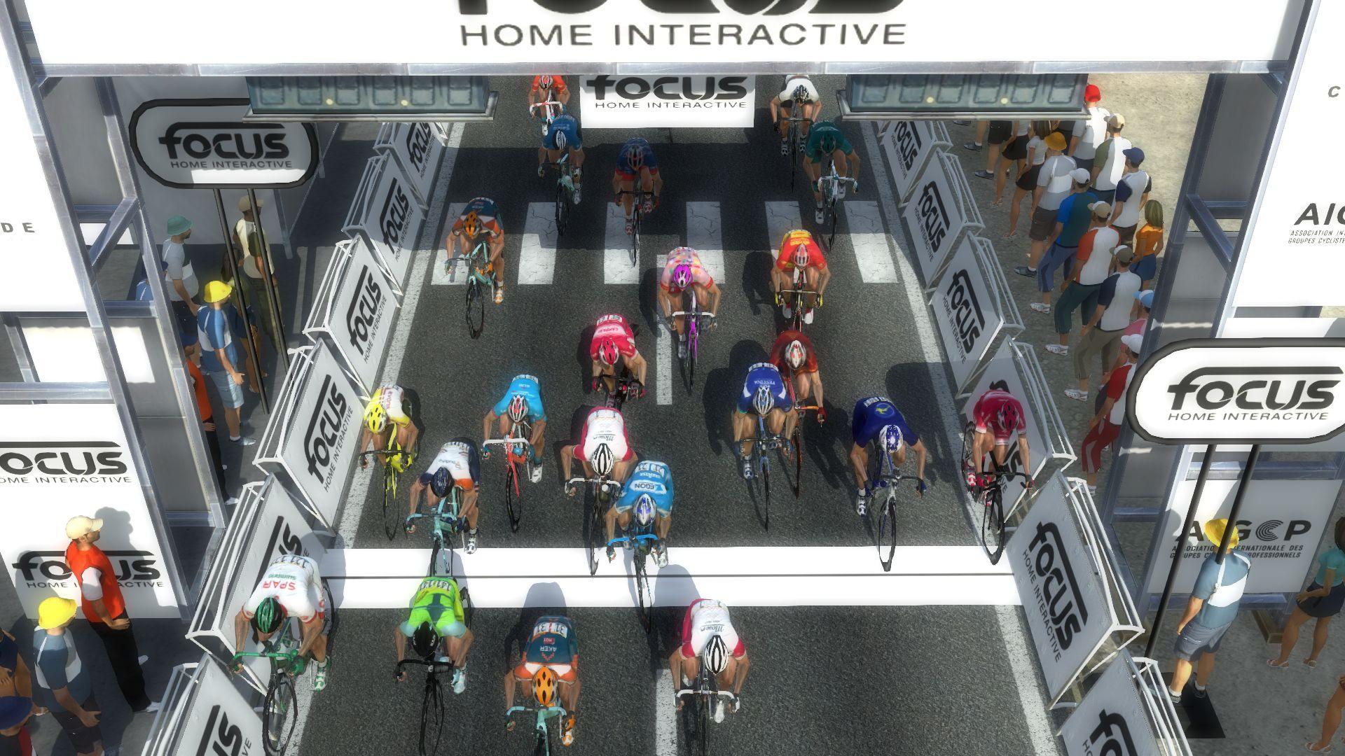 pcmdaily.com/images/mg/2019/Races/PT/Qatar/mg19_qat_s01_21.jpg