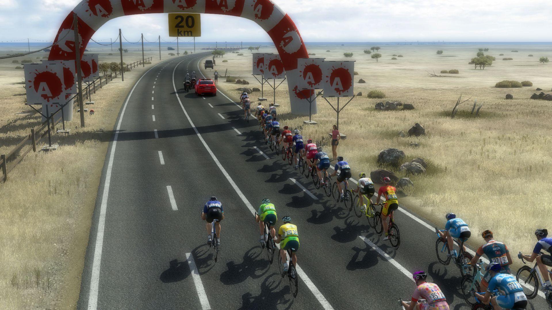 pcmdaily.com/images/mg/2019/Races/PT/Qatar/mg19_qat_s03_09.jpg