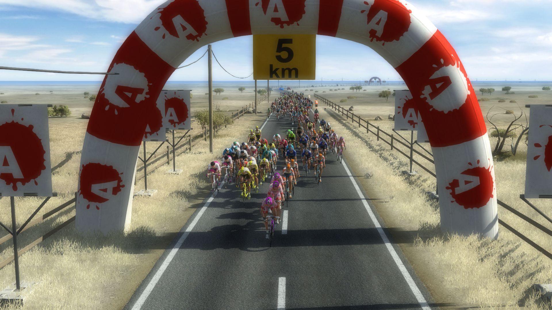 pcmdaily.com/images/mg/2019/Races/PT/Qatar/mg19_qat_s03_10.jpg