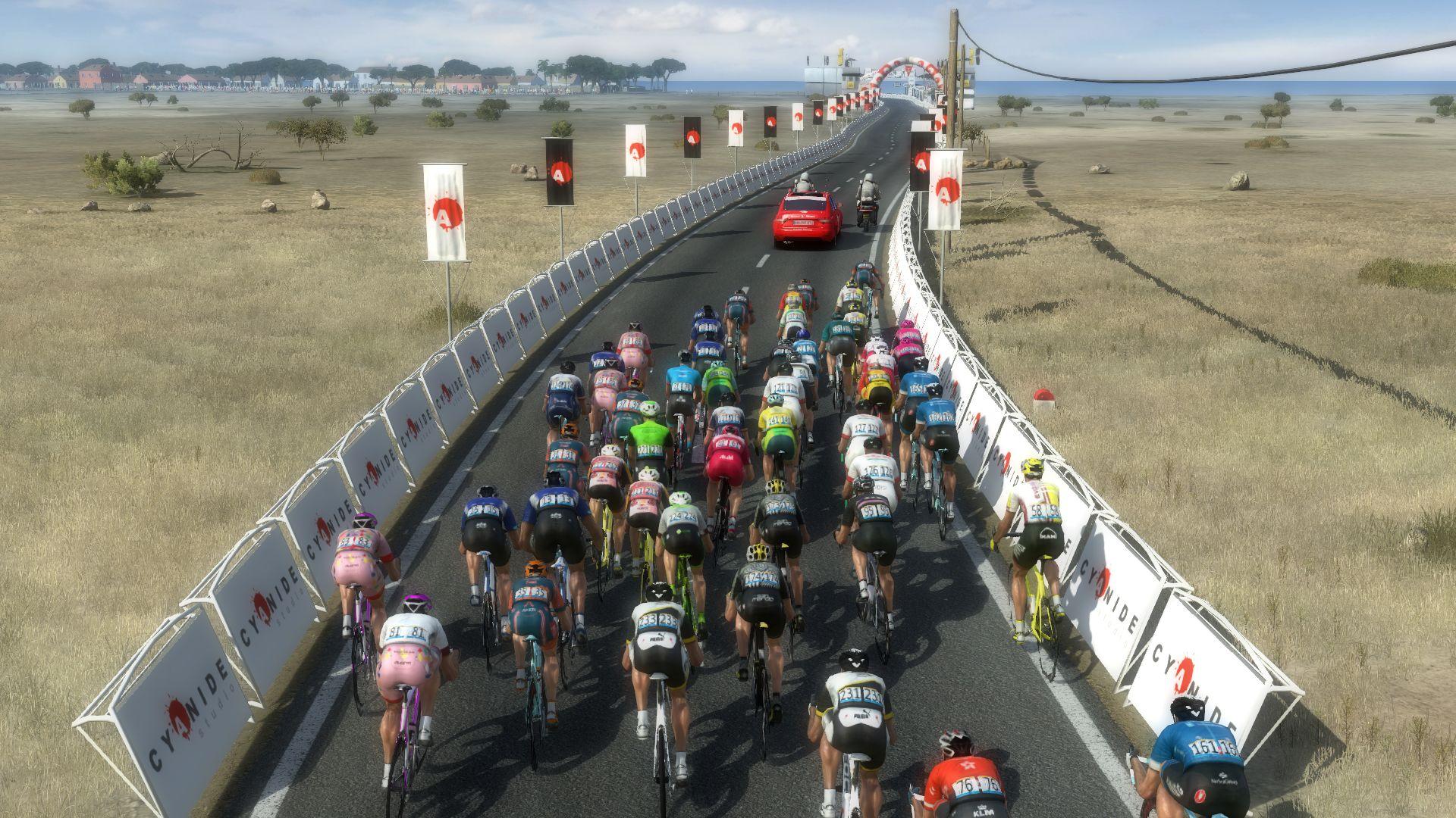 pcmdaily.com/images/mg/2019/Races/PT/Qatar/mg19_qat_s03_11.jpg