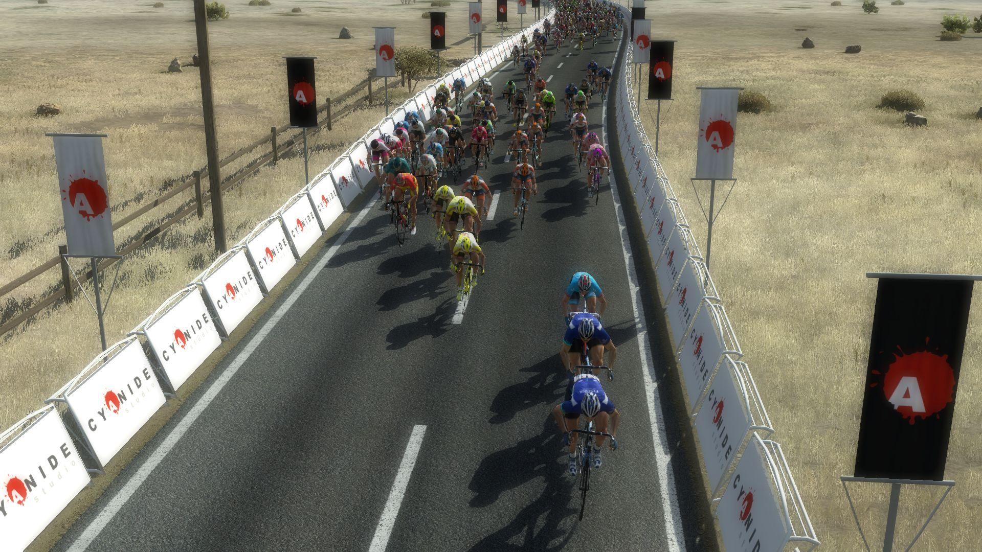 pcmdaily.com/images/mg/2019/Races/PT/Qatar/mg19_qat_s03_12.jpg