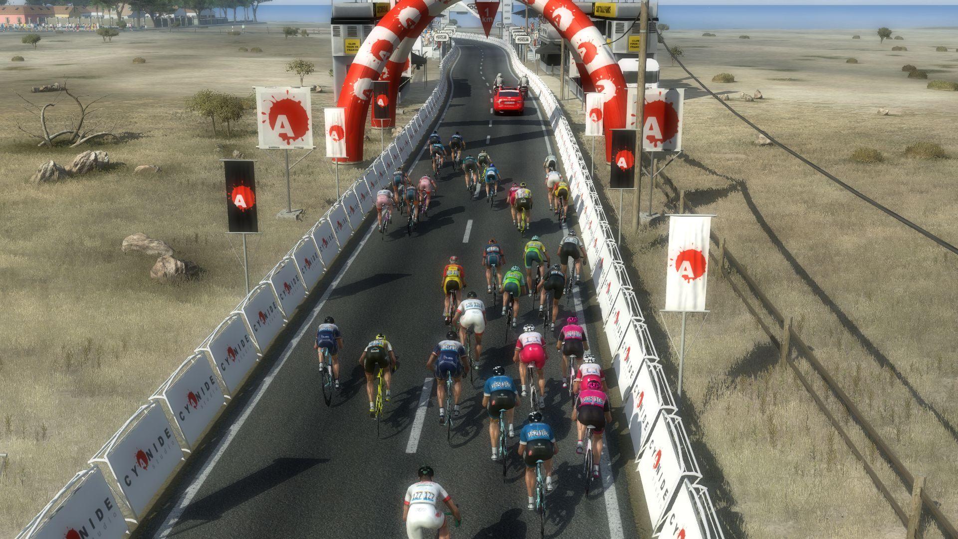pcmdaily.com/images/mg/2019/Races/PT/Qatar/mg19_qat_s03_13.jpg