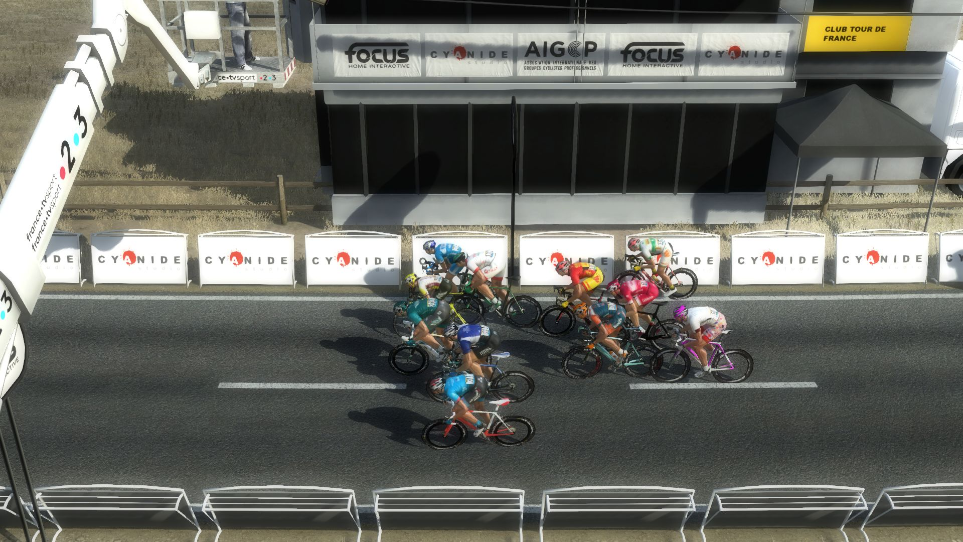 pcmdaily.com/images/mg/2019/Races/PT/Qatar/mg19_qat_s03_14.jpg