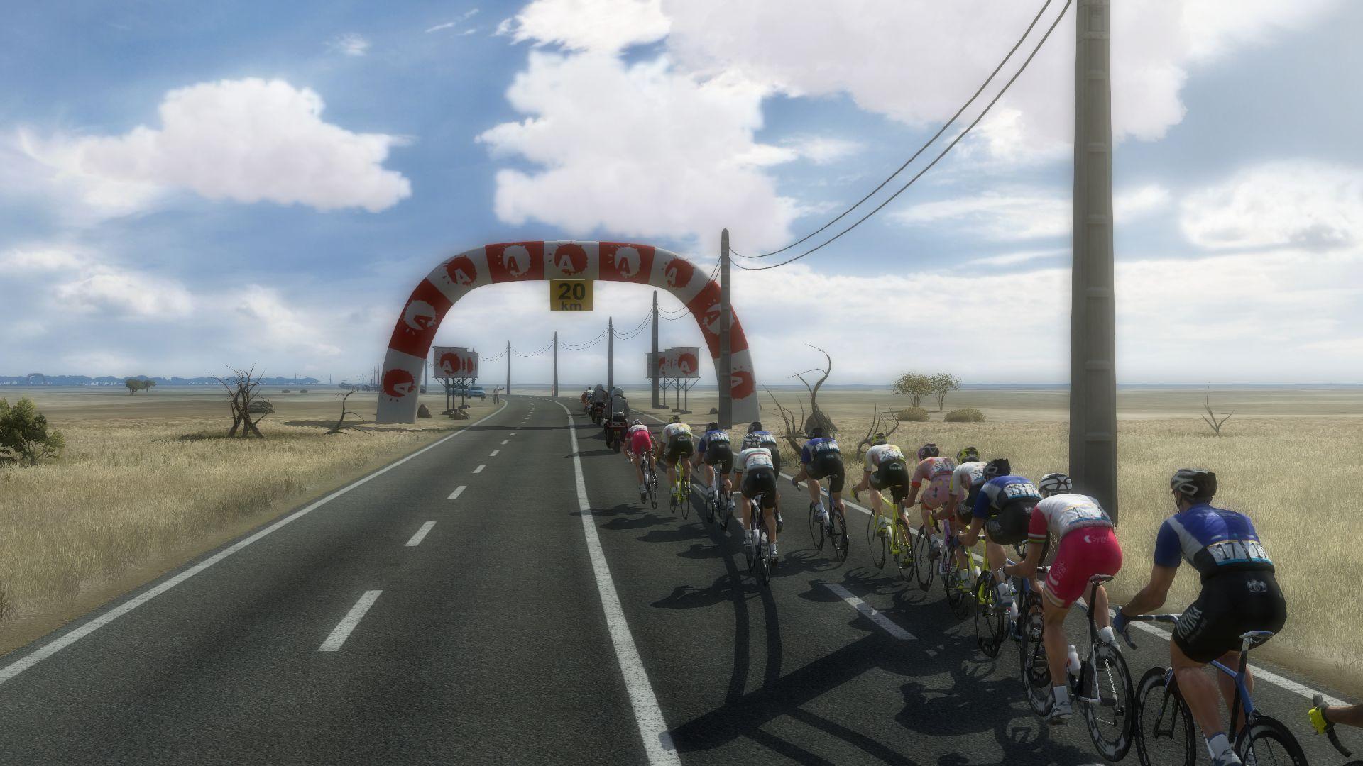 pcmdaily.com/images/mg/2019/Races/PT/Qatar/mg19_qat_s04_10.jpg