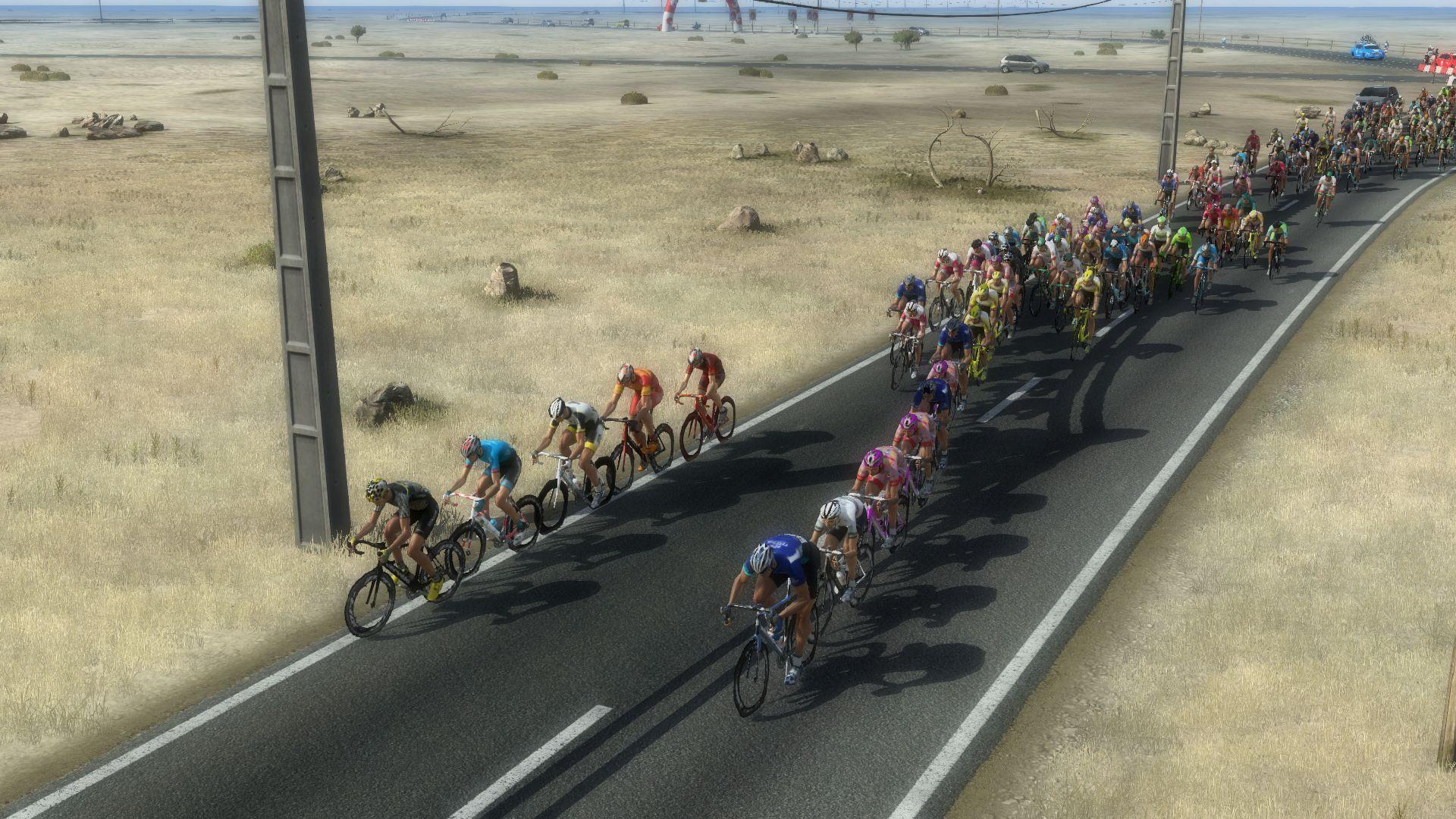 pcmdaily.com/images/mg/2019/Races/PT/Qatar/mg19_qat_s04_12.jpg