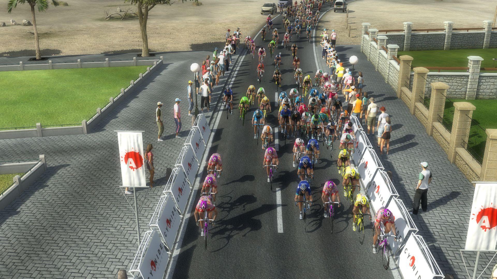pcmdaily.com/images/mg/2019/Races/PT/Qatar/mg19_qat_s04_13.jpg