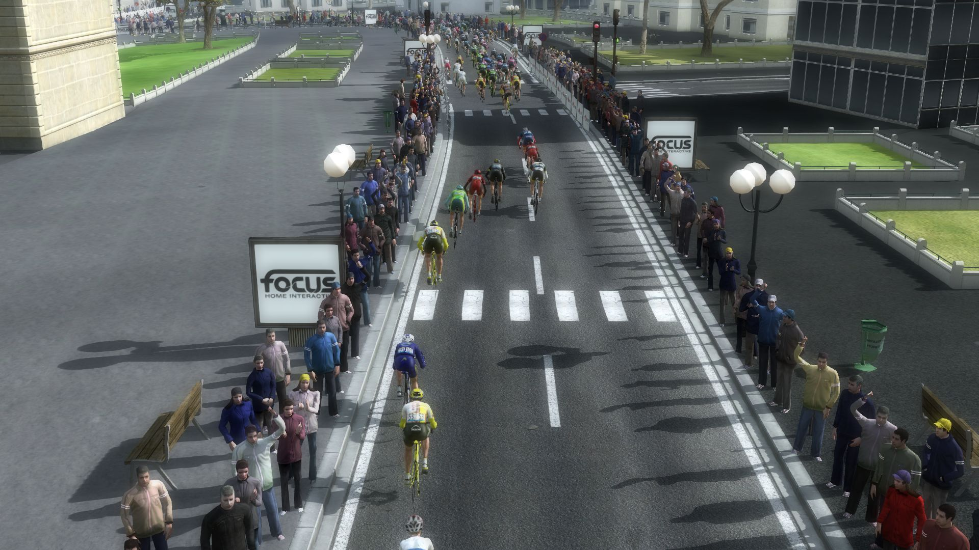 pcmdaily.com/images/mg/2019/Races/PT/Qatar/mg19_qat_s05_10.jpg
