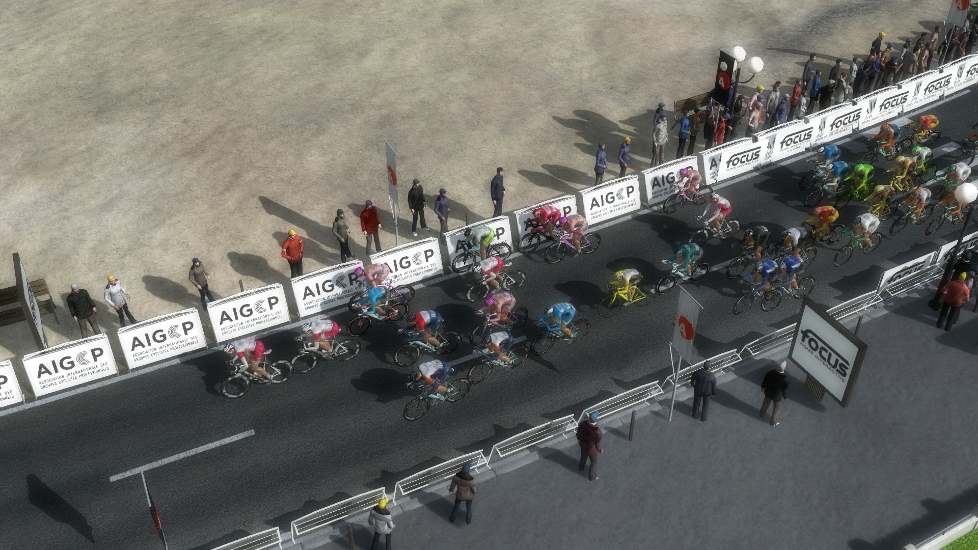 pcmdaily.com/images/mg/2019/Races/PT/Qatar/mg19_qat_s05_12.jpg