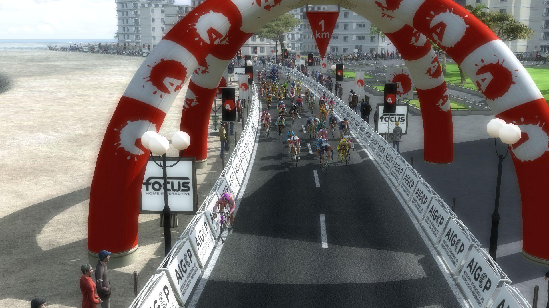 pcmdaily.com/images/mg/2019/Races/PT/Qatar/mg19_qat_s05_13.jpg
