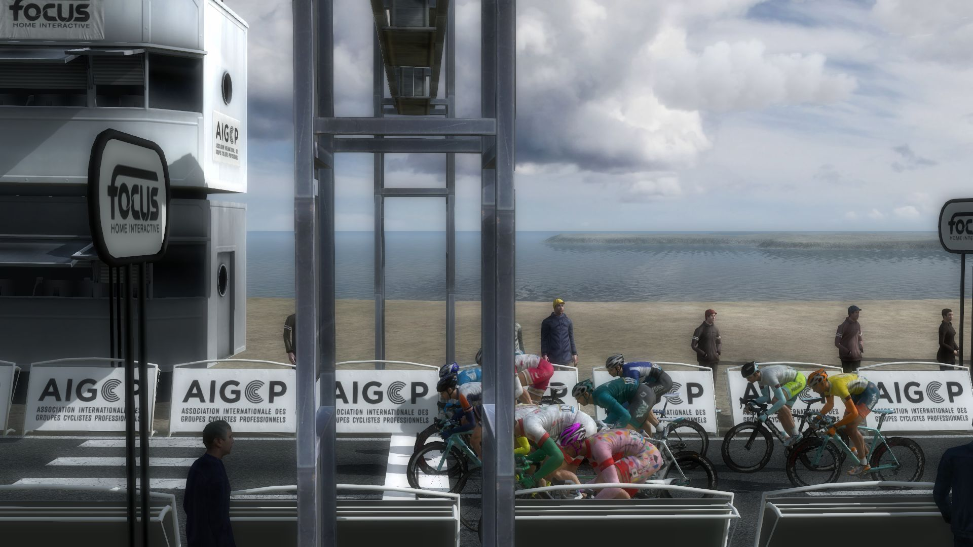 pcmdaily.com/images/mg/2019/Races/PT/Qatar/mg19_qat_s05_18.jpg