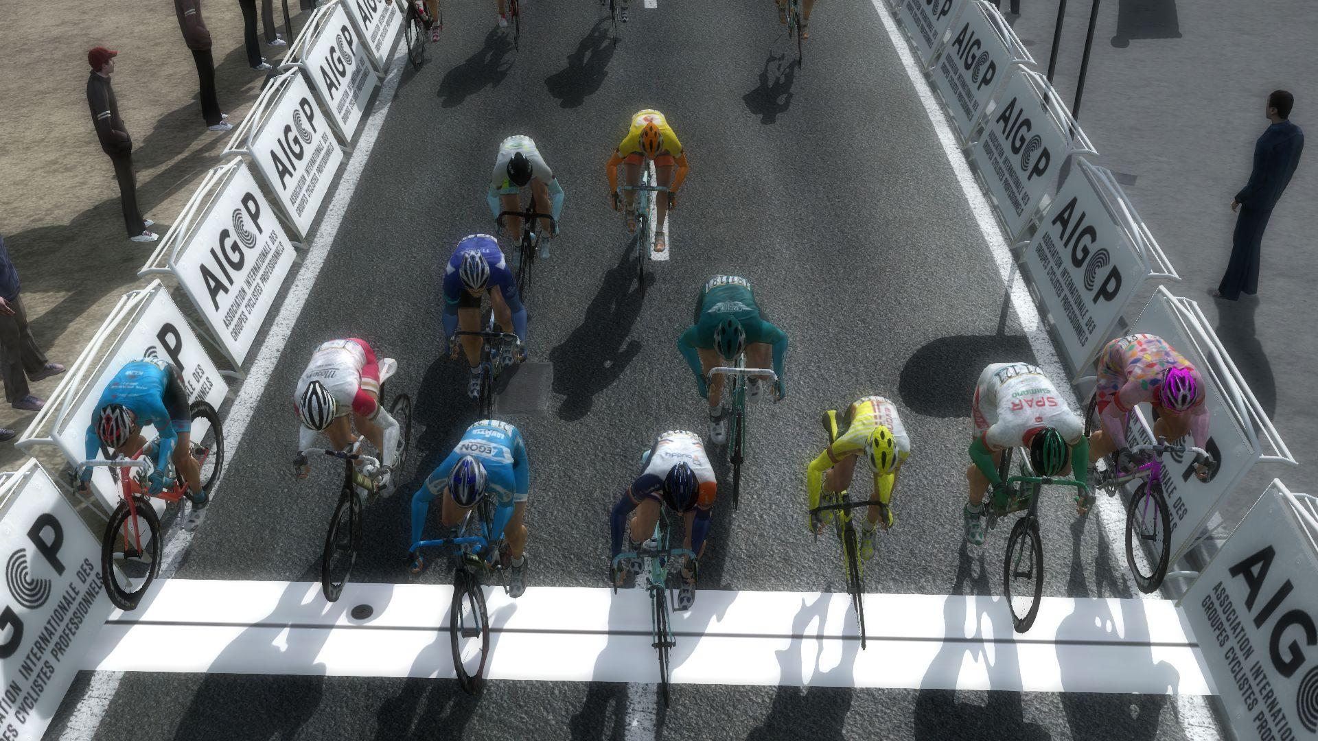pcmdaily.com/images/mg/2019/Races/PT/Qatar/mg19_qat_s05_19.jpg