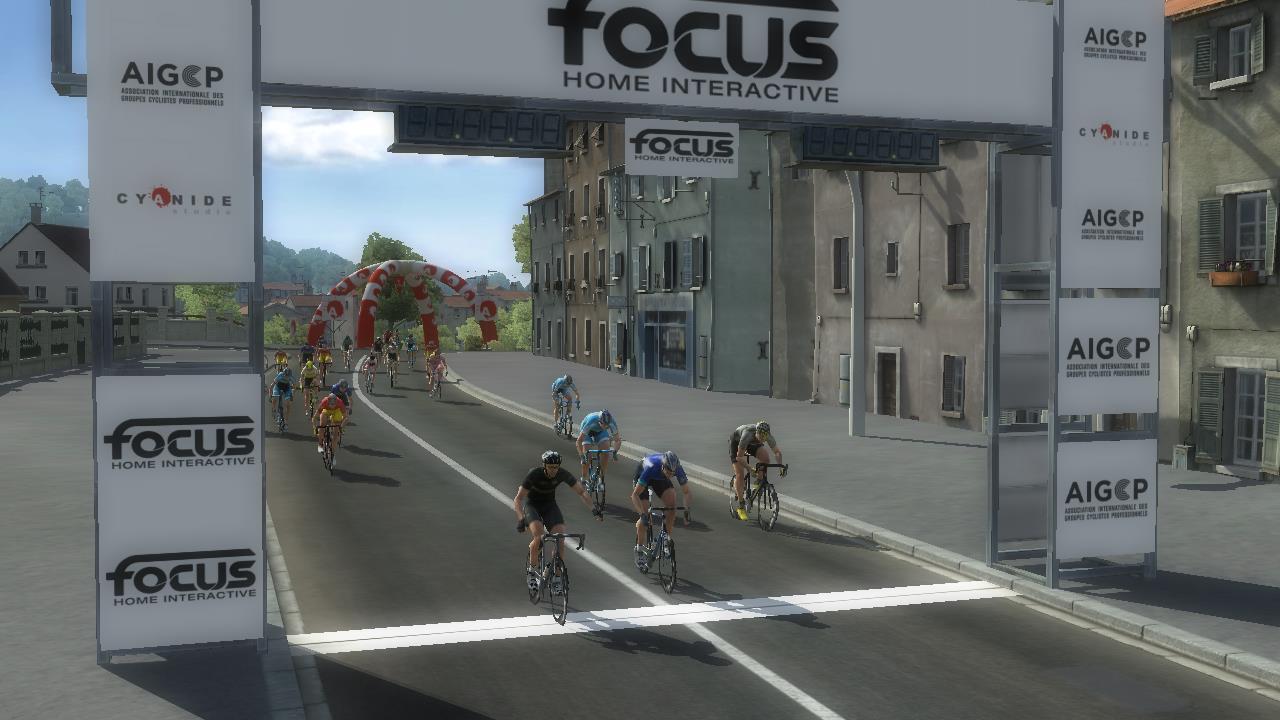 pcmdaily.com/images/mg/2019/Races/PT/Suisse/S4/17.jpg
