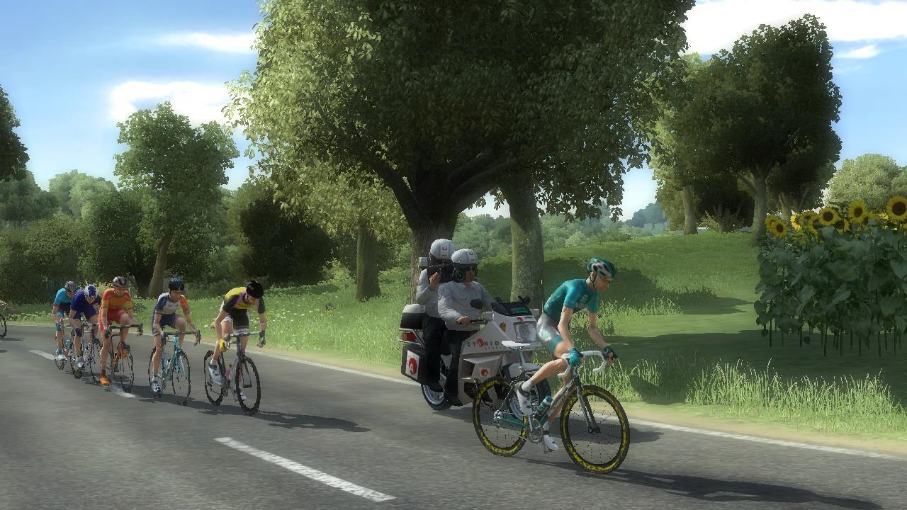 pcmdaily.com/images/mg/2019/Races/PT/Suisse/S9/01.jpg