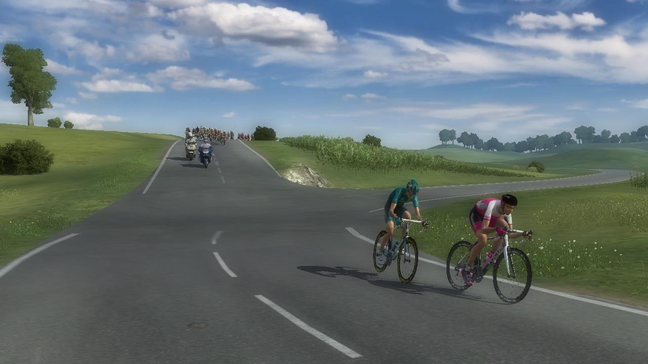 pcmdaily.com/images/mg/2019/Races/PT/Suisse/S9/03.jpg