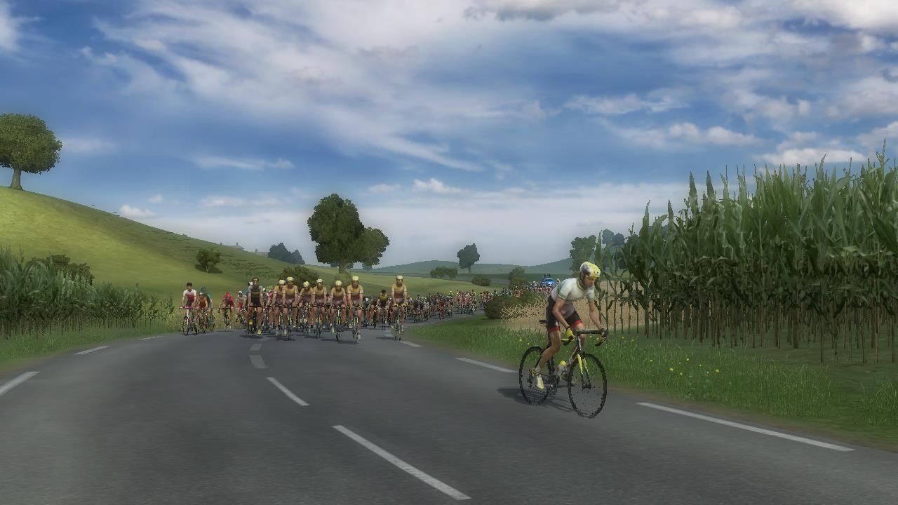 pcmdaily.com/images/mg/2019/Races/PT/Suisse/S9/04.jpg