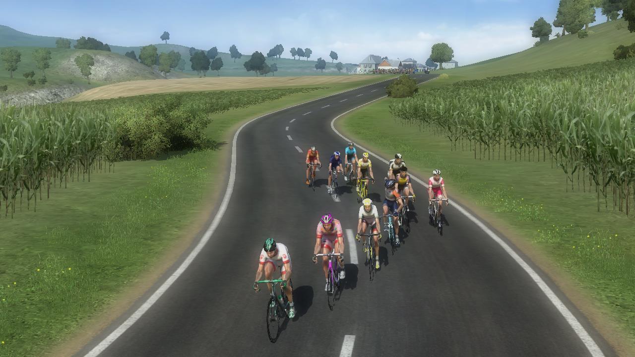 pcmdaily.com/images/mg/2019/Races/PT/Suisse/S9/05.jpg